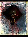Untitled -10126 (Naked Lady).jpg