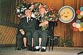 Uroczystość wręczenia Orderu Uśmiechu (2).jpg