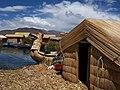 Uros Titicaca 2.jpg
