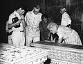Us-vice-president-george-h-w-bushs-visit-to-india1984 11814959153 o.jpg