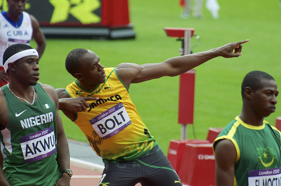 Usain Bolt 2012 Olympics 2.jpg