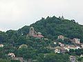 Usson village (2).JPG