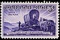 Utah territory 1947 U.S. stamp.1.jpg