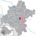 Utendorf in SM.png