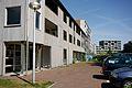 Utrecht 30 (8338001046).jpg