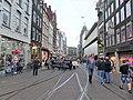 Utrechtsesstraat.jpg