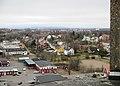 Utsikt över Falköping från Lantmännens silo 0700.jpg