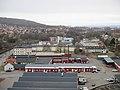 Utsikt över Falköping från Lantmännens silo 0701.jpg