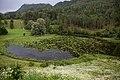 VÖ 07 Jerischacher See CF9A6270.jpg