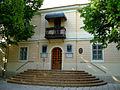 Városháza (7176. számú műemlék) 3.jpg