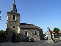 Védrine St Loup église.JPG
