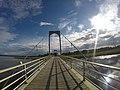 Vöru Roosisaare híd.jpg