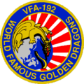 VFA-192insignia.PNG