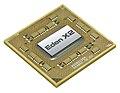 VIA Eden X2 Processor - Angle (5476043724).jpg