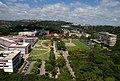 VISTA AEREA CAMPUS PAMPULHA UFMG - FOTO FOCA LISBOA.jpg