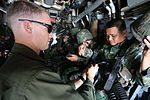 VMM-262 supports Royal Thai Marines during Cobra Gold 2014 140212-M-ZZ999-154.jpg