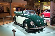 VW Beetle Convertible.jpg