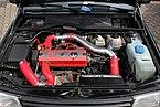 VW Polo G40 Motor (2016-06-05 Foto Spurzem).JPG