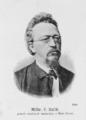Vaclav Bach 1893.png