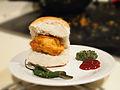 Vada Pav - A Burger for Common Men in India.jpg