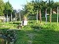 Vajradhara-Ling P1060725.JPG