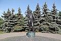Vakhitovskiy rayon, Kazan, Respublika Tatarstan, Russia - panoramio (158).jpg