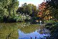 València, llacuna del parc de Marxalenes.JPG