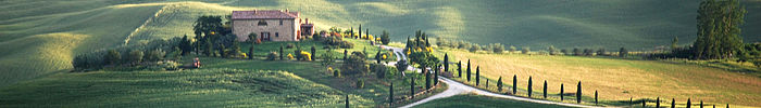 Val d'Orcia banner.jpg