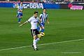 Valencia CF - Español 2012 ^4 - Flickr - Víctor Gutiérrez Navarro.jpg