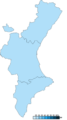 ValencianCommunityProvinceMapCorts2015.png