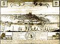 Valensole lithographie du XVIIIe.jpg