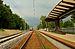 Valingu raudteepeatus.JPG