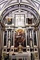 Valladolid - Convento de Porta Coeli (MM Dominicas) 06.jpg