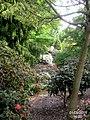 Valley Gardens (5679799091).jpg