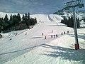 Valmorel 2012 - panoramio (3).jpg
