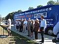 Values Voter Bus Tour 010 (6026275034).jpg