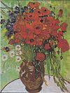 Van Gogh - Vase mit Kornblumen und Klatschmohn.jpeg
