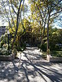 Van Vorst Park view south to York Street JC,NJ.jpg