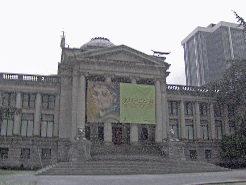 File:Vancouver art gallery.jpg