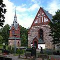 Vantaa church.jpg