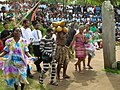 Vanuatu students (7750456164) (2).jpg