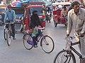 Varanasi intersection (49645479812).jpg