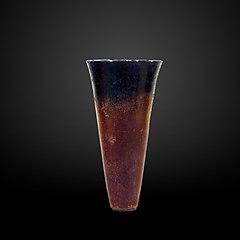 Vase-E 22506