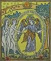 Vasiliy Koren' Bible p. 09 - Entering in Paradise.jpg