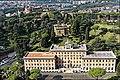 Vatikanische Gärten 08.jpg