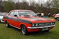 Vauxhall (3443960019).jpg