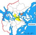 Vaxholm Municipality.png