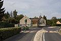 Vayres-sur-Essonne - 2014-09-28 - IMG 6823.jpg