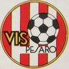 Vecchio logo Vis Pesaro.png