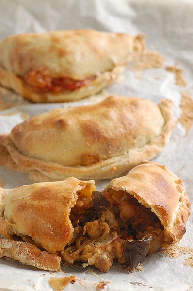 File:Vegetable empanadas.jpg